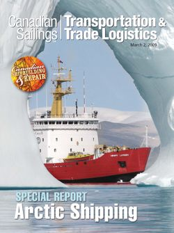 Sailings809_cover